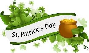 Dublins Sports Bar & Grill St. Patrick's Day Party