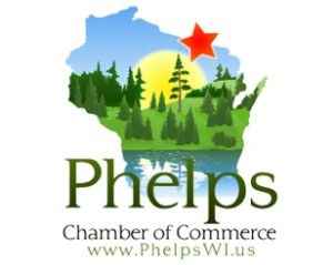 Get Involved with the Phelps Chamber!