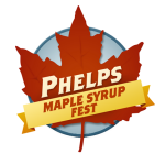 maple fest logo