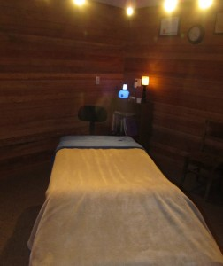 Discover the Benefits of Massage with Twin Lakes Massage Therapy!