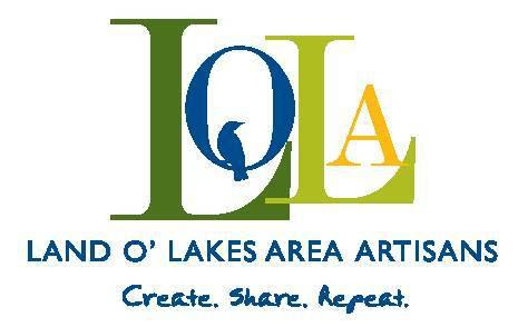 """""""Romance the Night Away"""" To Support the Arts in Land O'Lakes!"""