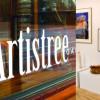 Land O'Lakes Gallery
