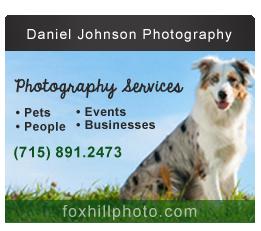FoxHill-Banner
