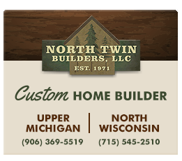 North-Twin-Builders-Banner
