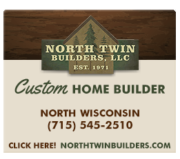 NorthTwinBuilders-Banner