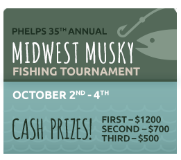 Phelps-Musky-Classic-Event-Banner