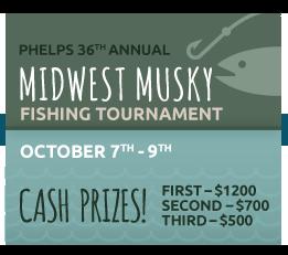 PhelpsMuskyClassicEvent-Banner