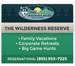 Wilderness-Reserve-Banner