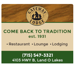 Gateway-Lodge-Banner