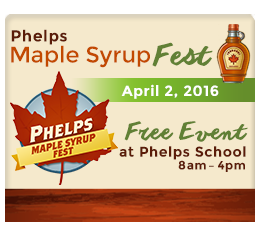Maple-Syrup-Fest-Banner