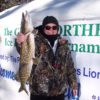 Phelps Ice Fishing Tournament