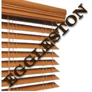 Eggleston Home Furnishings & Blinds Logo