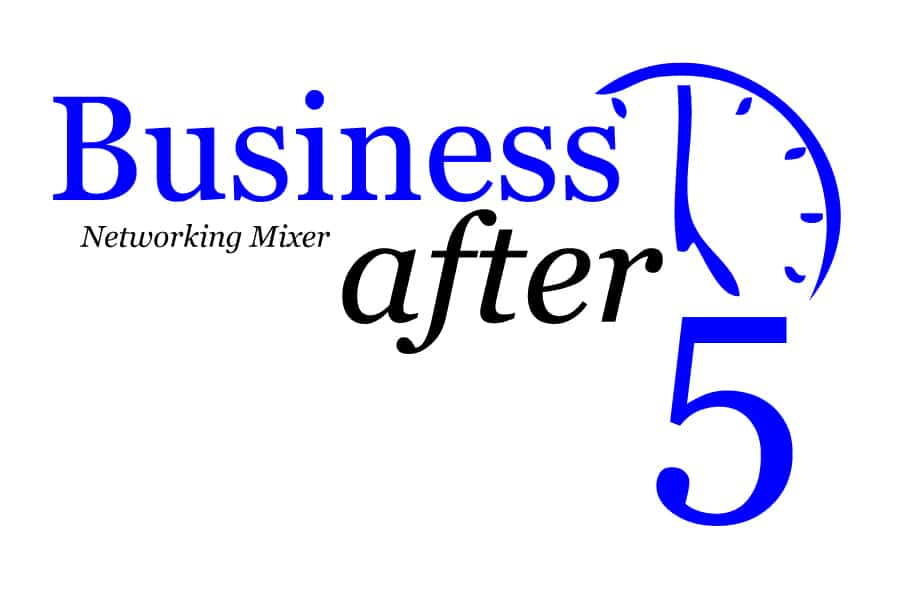 Chamber Networking Event – September Business After 5