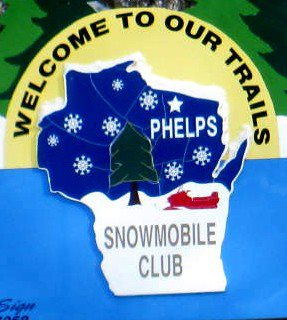 Phelps Snowmobile Club Newsletter