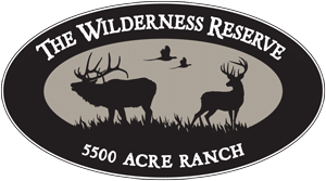 The Wilderness Reserve 5500 Acre Hunting Reserve Phelps Chamber