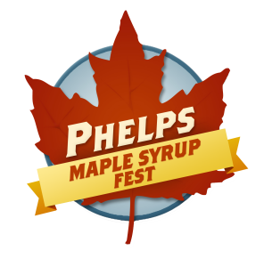 Phelps Maple Syrup Fest