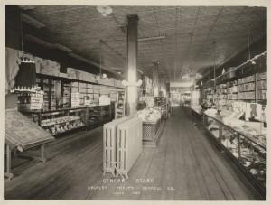 Phelps Store