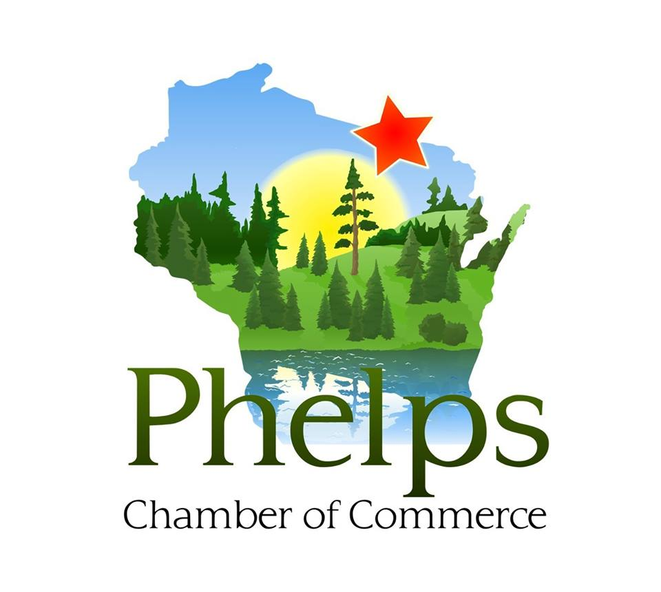 Phelps Area Business Support