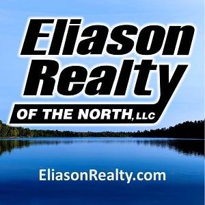 Eliason Realty Logo