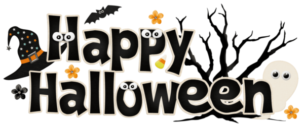 Halloween Carnival | Phelps School | Fun Kids Festival