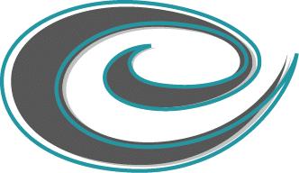 Errand Solutions Logo
