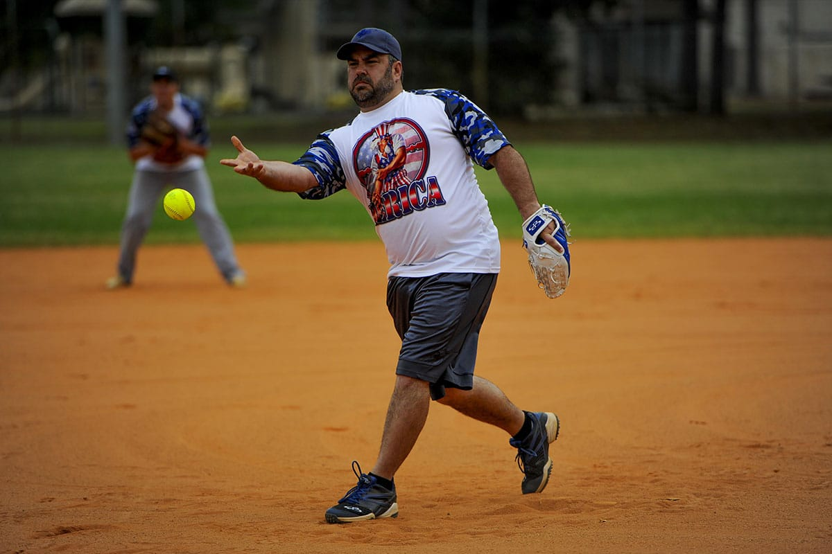 softball-tournament-pitcher – Phelps Chamber of Commerce